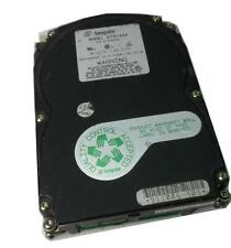 """Hardisk Hdd Hd Vintage Seagate  Pata ide ST3144A  127Mb  3,5"""""""