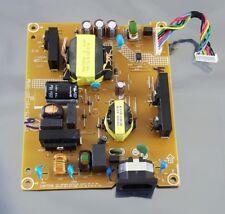 Dell Monitor U2515H U2715H SE2515HX Power Board (P/N:ADPCE1912QA3)