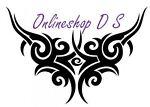 Onlineshop D S
