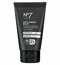Boots No. 7 Face Facial Moisturisers