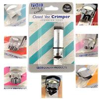 PME Per crimpare Attrezzi For sugarcraft and decorazione torte copertura and