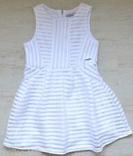 Mayoral Chic Girls Dress Mini Dress 6941 NEW Size 170/15 Y