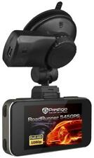 "1080p HD Car Dash Cam with 2.7"" Display & GPS - PRESTIGIO"
