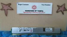 Transcend 16GB 2Rx4 DDR3L 1600 Server Memory VLP