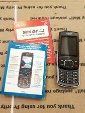 LG 620G - Black (Net10) Cellular Phone