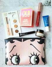 Ipsy, Sephora Play, macys beauty box & other makeup samples ***new***