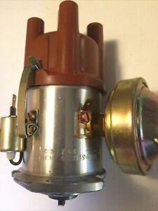Bosch Zündverteiler 0231194001 NEU Bosch NEU und OVP, z.B. für VW Golf II