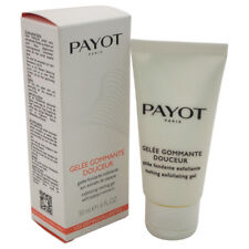 Payot Women SKINCARE Gelee Gommante Douceur Exfoliating Melting Gel 47.20 ml