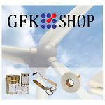 gfk-shop