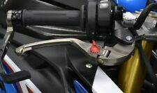 Genuine OEM BMW S1000R S1000RR HP Folding Brake Lever BMW 77228537510 HP Lever
