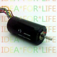 1pcs maxon EC motor EC22 brushless motor 12V 40W  #G2403 xh