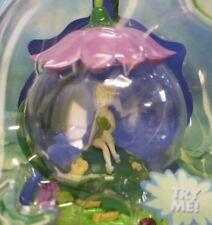 Tinker Bell Fantasy Bubble Plastic Figurine Disney Store Peter Pan