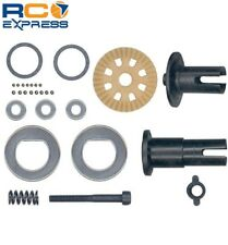 Associated Complete Diff Kit Rc18t ASC21024