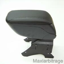 Universal Armrest Centre Console For Nissan Pulsar Tiida X-Terra Altima Frontier