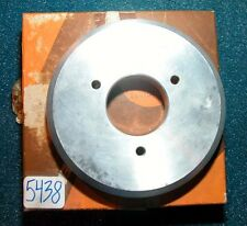 Diagrit Diamond Tools Grinding Wheel (Inv.5438)