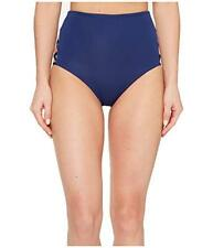 e87897914c2 Mara Hoffman Solid Bikini Bottom Swimwear for Women for sale | eBay