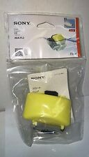 Sony Floatation Attachment Band for Action Camera AKA-FL2