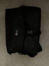 Lowepro Dslr Digital Camera Bag