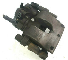 MERCEDES C-CLASS C250 COUPE C205 W205 / REAR RIGHT BRAKE CALIPER - A2054231698