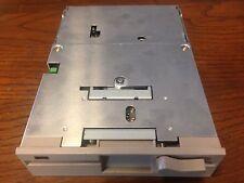 "TEAC FD-55GFR 5.25"" Floppy Drive"