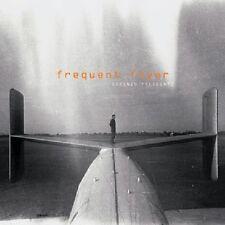 Lorenzo Feliciati - Frequent Flyer [New CD]