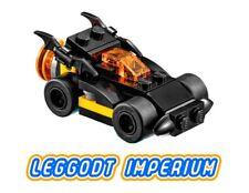 LEGO mini Batmobile from Batman - Dimensions Model - FREE POST