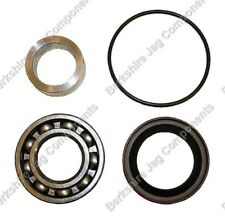 JAGUAR XJ40 DIFFERENTIAL OUTPUT SHAFT BEARING KIT