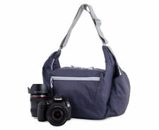& Accessories Camera Carry/shoulder Bags for Canon