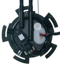 Carter P76194M Fuel Pump Module Assembly