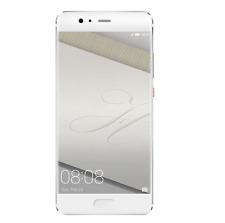Huawei P10 Plus VKY-L29 Doble Sim 128GB 6GB Ram 20MP Doble Cámara 4G Mystic Silver