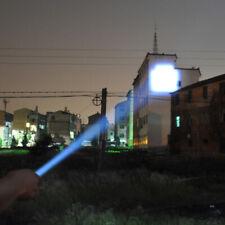 Z90S 2000 Lumen Mini led Flashlight Torch Lamp CREE Q5 LED AA batttery Torch