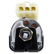 Headlight Switch Wells SW2511 fits 1989 Isuzu Trooper