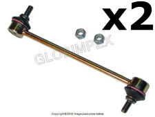 BMW (1982-1997) Sway Bar End Link Front Left and Right (2) KARLYN + Warranty