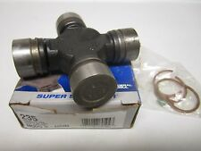 50-12 GM Dodge Truck Ford Hummer Isuzu Saab Universal Joint NORS 235