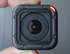 Used GoPro HERO session 1440P 1080P Waterproof Action HD Camera Camcorder WiFi