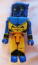 Marvel Minimates Astonishing X-Men Beast