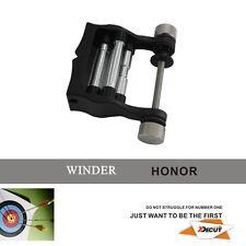 DECUT ARCHERY WINDER HONOR ORIGINAL PRICE 25.99