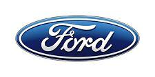 Ford Blaupunkt Travel Pilot Ex  Radio Unlock Code
