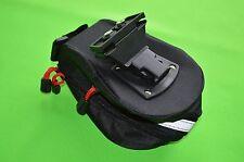 CT Tilburg L Satteltasche Fahrrad Sattel Tasche Fahrradtasche Werkzeugtasche.