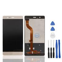 Ecran complet Écran lcd Capacitif tactile numériseur pour Huawei Ascend P9