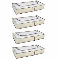 aufbewahrungsboxen mit rei verschluss f r wohnen g nstig. Black Bedroom Furniture Sets. Home Design Ideas