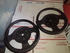 need for speed arcade steering wheels parts #21010909883