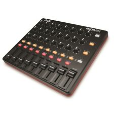 Akai Professional MIDIMIX MIXER MIDI USB Controller