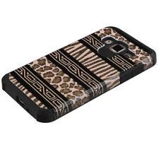 Handyhüllen & -taschen aus Silikon für Motorola