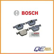 Brake Pads Bosch QuietCast 34212284296 For: BMW E60 M5 E63 E64 M6 E90 E92 E93 M3