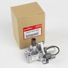 HONDA GENUINE OEM VTEC SOLENOID SPOOL VALVE W/ GASKET For S2000 AP1 2 F20C F22C