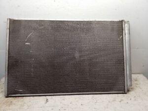 AC Condenser Fits 07-10 EDGE 687662