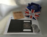 Brexit Survival Kit (funny novelty gifts, Funny Christmas Pre, Secret Santa)