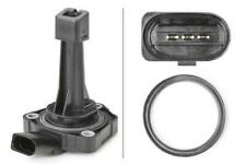 HELLA Oil Level sensor 6PR 009 629-011 fits Audi Q5 8RB 3.2 FSI quattro 3.0 TDI