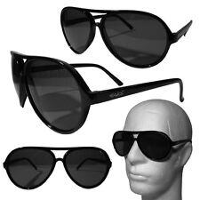 Damen Herren Sonnenbrille Sport Verspiegelt Retro Modern Kdeam Pilotenbrille x4p4l2GCgJ